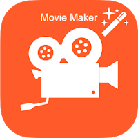 Movie Maker by VIDEO STUDIO for Android