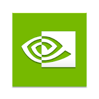 NVIDIA GeForce NOW pour Android