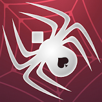 Spider Solitaire by Brainium pour Android
