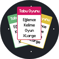Tabu for Android