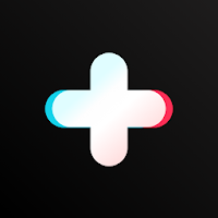 TikPlus Fans for Followers and Likes para Android