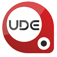 Uyap Document Editor pour Android