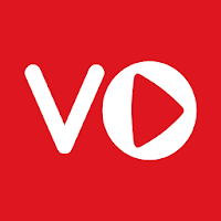 Voscreen for Android