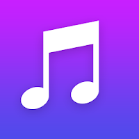 Song downloader for Android
