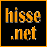 hisse.net for Android