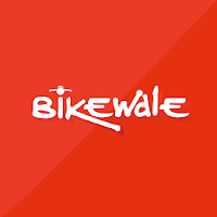 BikeWale for Android