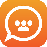 CloutHub: Social Media for Android