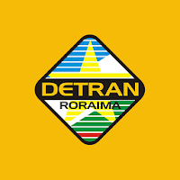 Detran Roraima Mobile for Android