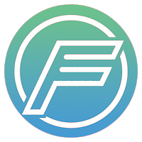 Frenchiz: Stream Complet pour Android