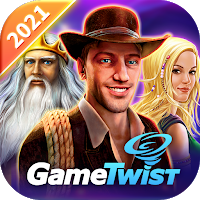 GameTwist for Android