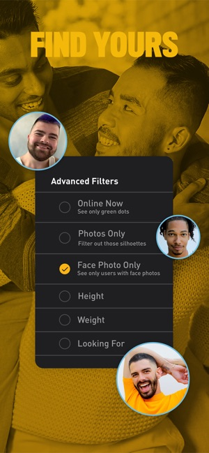 Iphone get grindr xtra free All about