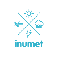 INUMET para Android
