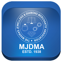 MJDMA for Android