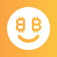 NiceHash for Android