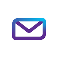 Proximus Mail pour Android