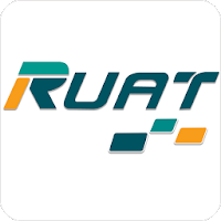 RUAT for Android