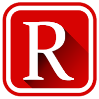 Rumpur for Android