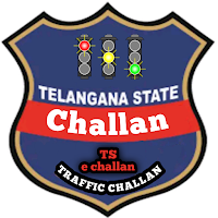 TS eChallan for Android