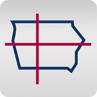 United Bank of Iowa for Android