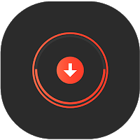 Video downloader: download mp4 for Android