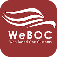 WeBOC for Android