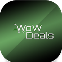 Wow Deals para Android