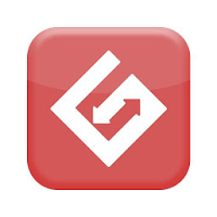gate.io pour Android