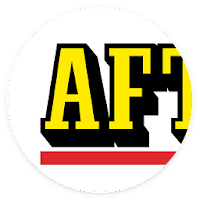 Aftonbladet para Android