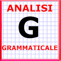 Analisi grammaticale para Android