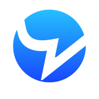 Blued for Android