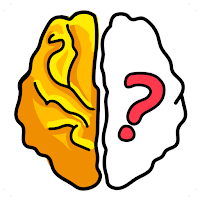 Brain Out per Android