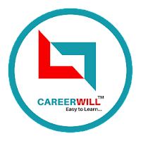 Careerwill App per Android
