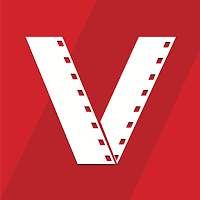 Video Downloader App for Android