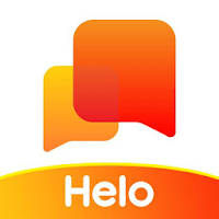 Helo per Android