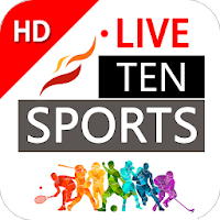 Ten sports live para Android