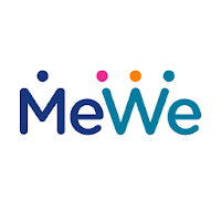 MeWe para Android