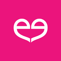 Meetic for Android
