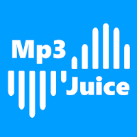 Mp3Juice para Android