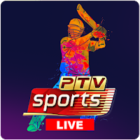 PTV Sports Live para Android