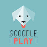 Scoodle Play für Android