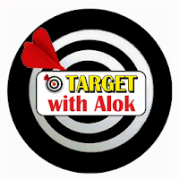 TARGET with Alok for Android
