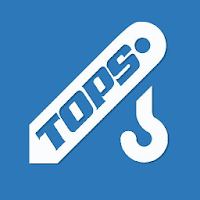 TOPS Driver for Android