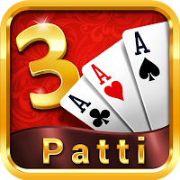 Teen Patti pour Android