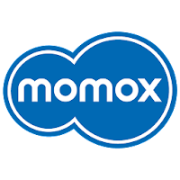 momox per Android
