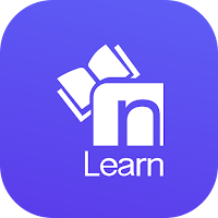 nLearn per Android