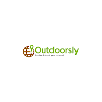 Outdoorsly for Android