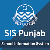 SIS Punjab for Android