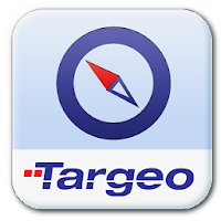 Targeo for Android